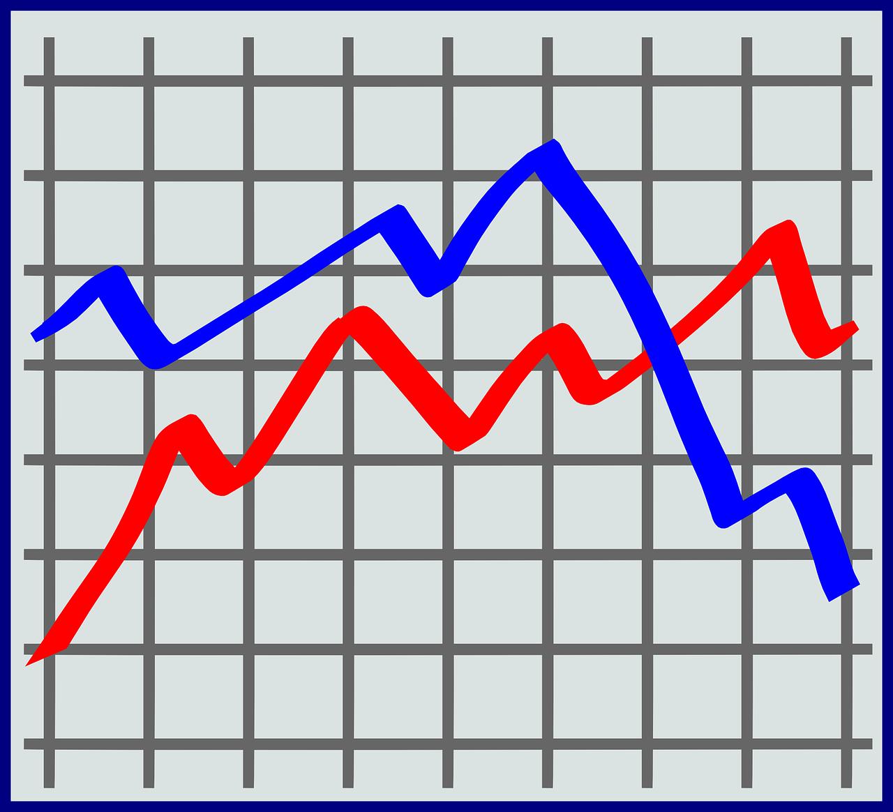 graph-41423_1280