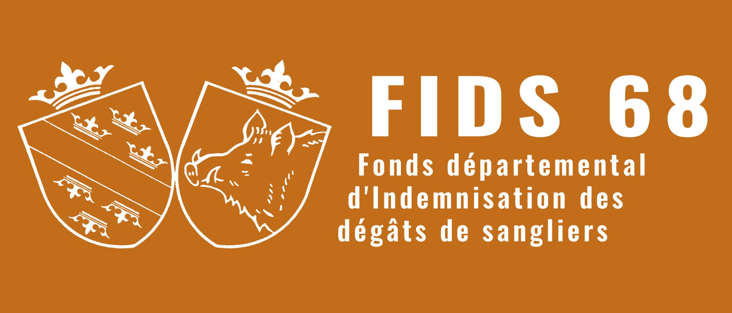 logo-orange-new-scaled.jpg