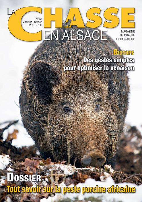 revue-la-chasse-en-alsace-janvier-fevrier-2019-(1)